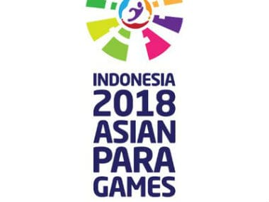 Para Asian Games 2018: India bag two silver and three bronze medals on opening day of event