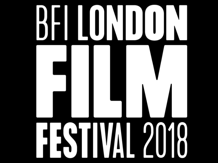 London Film Festival 2018: What to look forward to — from Peter Jackson's WWI docu to Bergman's lost spy thriller