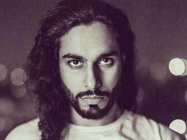 #MeToo in India: Singer-rapper Babu Haabi denies allegations of rape, says accusation is contradictory