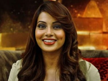 Bipasha Basu on sexual assault allegations against Sajid Khan: His general attitude towards women on set would disturb me