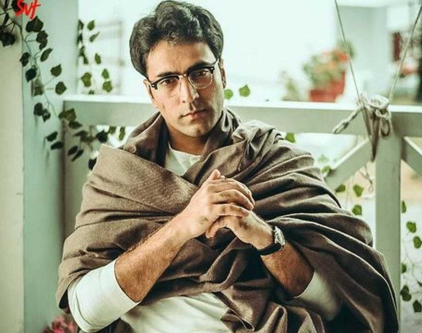Byomkesh Gowtro movie review: Arindam Sil's film suffers from poor writing, terrible execution