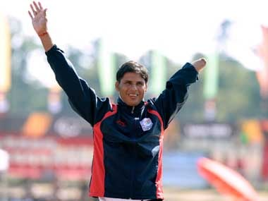 Asian Para Games 2018: Two-time Paralympics gold-medallist Devendra Jhajharia to consider retirement after tournament