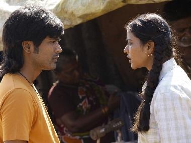 Vada Chennai: Dhanush-Vetrimaaran film asked to mute references to Jayalalithaa, Karunanidhi by CBFC