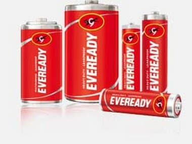 BM Khaitan Group plans to sell Eveready Industries as part of rejig to pare debt, may retain 10-15% stake