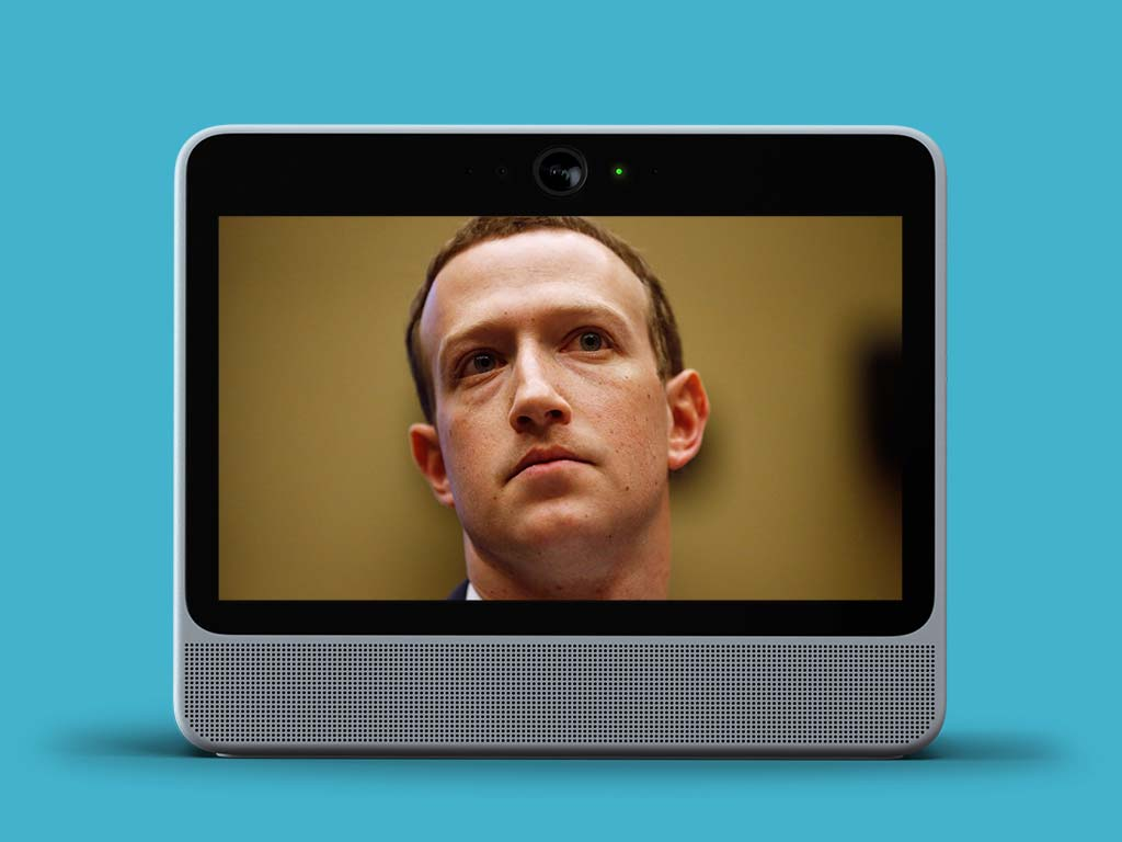 Do you really trust Facebook to safely handle your privacy?