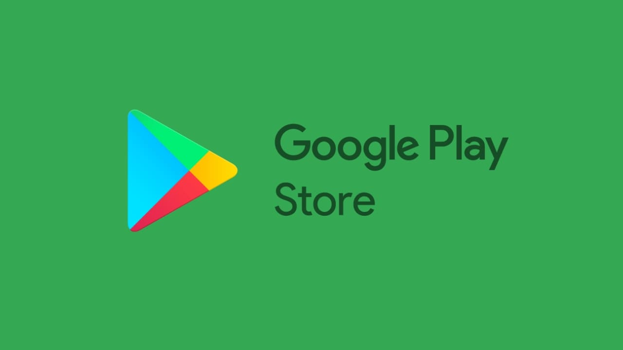 how do i sign into google play store