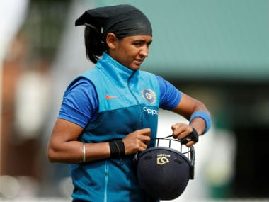 India Women vs New Zealand Women: Harmanpreet Kaur and Co look for winning start as they aim another series win