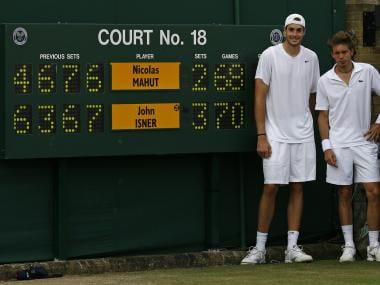 Wimbledon's decision to implement 5th set tiebreaker is practical, but will it rob tennis of some of its romance?