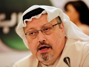 Disappearance of Jamal Khashoggi: International pressure mounts on Saudi Arabia; Riyadh vows retaliation if punished