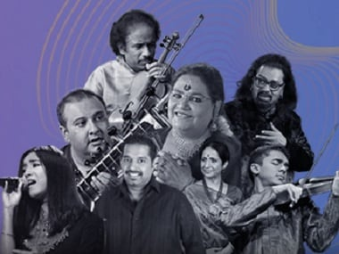 MTV India Music Summit 2018, a celebration of musical genres from across the country, concludes on a high note