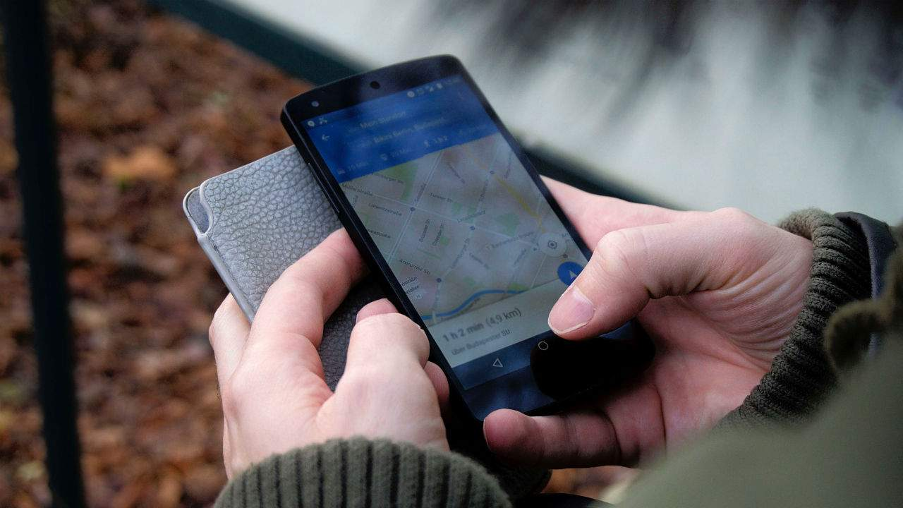 Google Maps brings new features on iOS, Android to solve your commuting woes