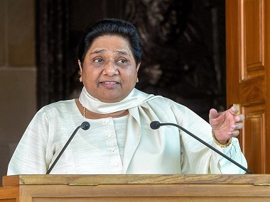 Shellacked in Assembly polls, Mayawati gets a timely lesson; hubris is no way to revive a sinking political career