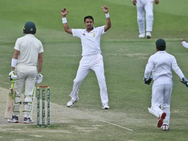 Pakistan vs Australia: Hosts' Test series win all about Sarfraz Ahmed's leadership, Mohammad Abbas' brilliance