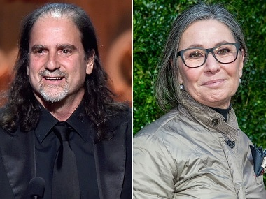 Donna Gigliotti, Glenn Weiss to replace Michael DeLuca, Jennifer Todd as producers of Oscars 2019