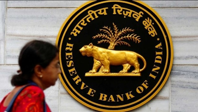 RBI keeps interest rates unchanged as economy faces threat amid growing COVID-19 cases