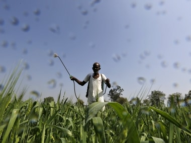 Farmers plan march in New Delhi: Agrarian crisis is deep and pervasive, but not fully appreciated or remedied