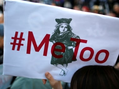 India's #MeToo movement gets a boost towards justice as lawyers offer free legal aid to survivors