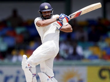 India vs West Indies: From Rohit Sharma to Rishabh Pant, five Indian players to watch out for in Test series