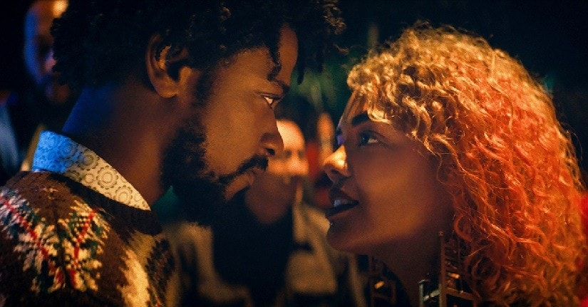 Sorry to Bother You movie review: An anti-capitalist satire on selling out in corporate America