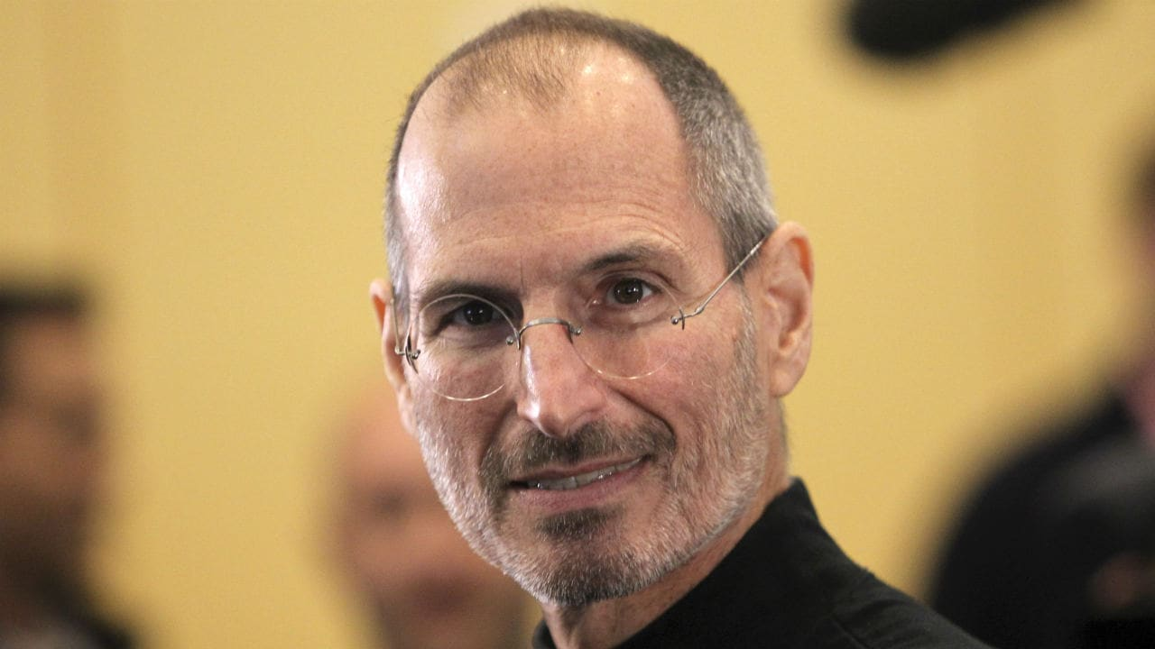 Remembering Steve Jobs: On his 7th death anniversary, here's a friendly invitation