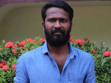 From Polladhavan to Vada Chennai, how Vetrimaaran became one of Tamil cinema's most celebrated filmmakers