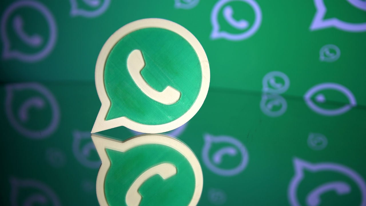 Government asks WhatsApp to explain privacy breach that targeted few Indian citizens
