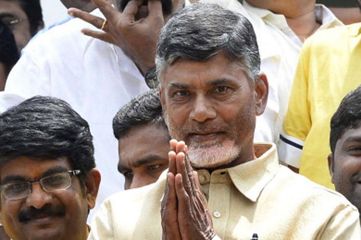 Blocking CBI: Chandrababu Naidu, Mamata Banerjee's grandstanding may grab eyeballs but won't have any real impact - Firstpost