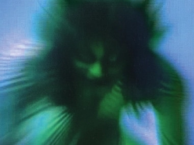 Yves Tumor's Safe in the Hands of Love transcends genres to offer an immersive listen