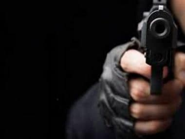 Militants kill RSS member Chandrakant Sharma, his personal security officer in Jammu and Kashmirs Kishtwar; curfew imposed in district