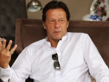 Imran Khan says Tipu Sultan is his 'hero', but for the sake of peace, Pakistan PM should look at Jinnah as his role model