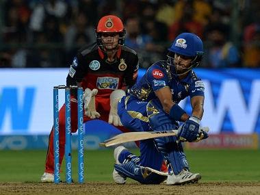 Mumbai Indians release JP Duminy, Pat Cummins and Mustafizur Rahman from squad ahead of IPL 2019