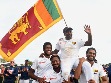 Sri Lanka vs England: Rangana Herath's bowling milestones might be equalled in future but his personality will remain unmatched
