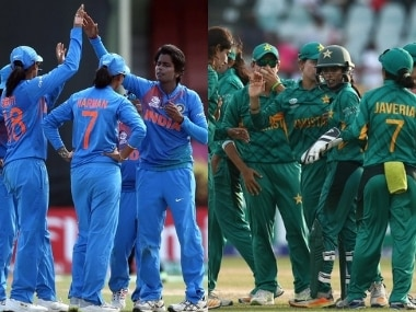 India vs pakistan t20 - cricket live video - match