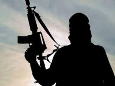 Hizbul Mujahideen's Syed Salahauddin, Hurriyat leaders, businessmen among 13 identified for terror financing: Officials