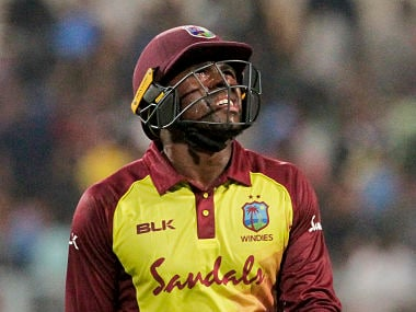 India vs West Indies: Fabian Allen not yet fit to feature in 3rd T20, says Windies coach Phil Simmons