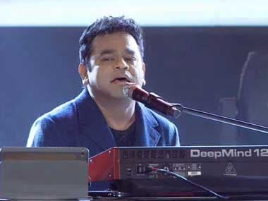 Hockey World Cup 2018 Opening Ceremony Highlights: AR Rahman caps off incredible night with soulful performance