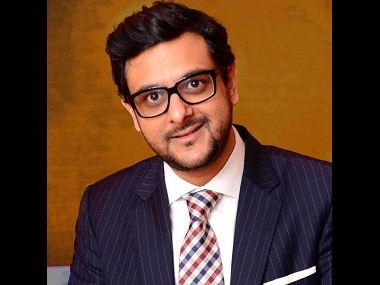 Gaurav Bhatia