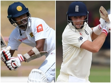 Sri Lanka vs England, LIVE Cricket Score, 2nd Test at Kandy, Day 4