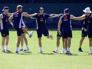 Sri Lanka vs England: Armed with local knowledge, Joe Root and Co plot clean sweep against Islanders