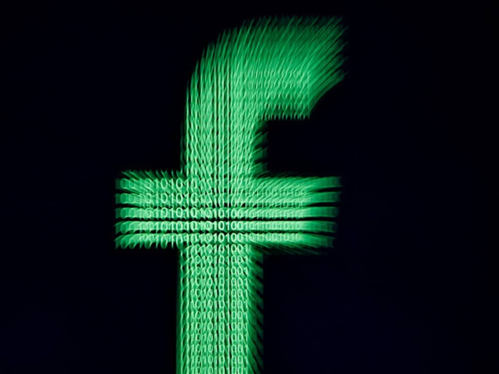 Facebook Data Of Millions Leaks Yet Again, This Time Via Amazon