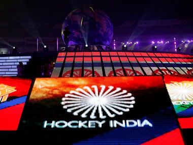 Hockey World Cup 2018: After bold statement in opening ceremony, Bhubaneswar looks to create lasting impression on sport