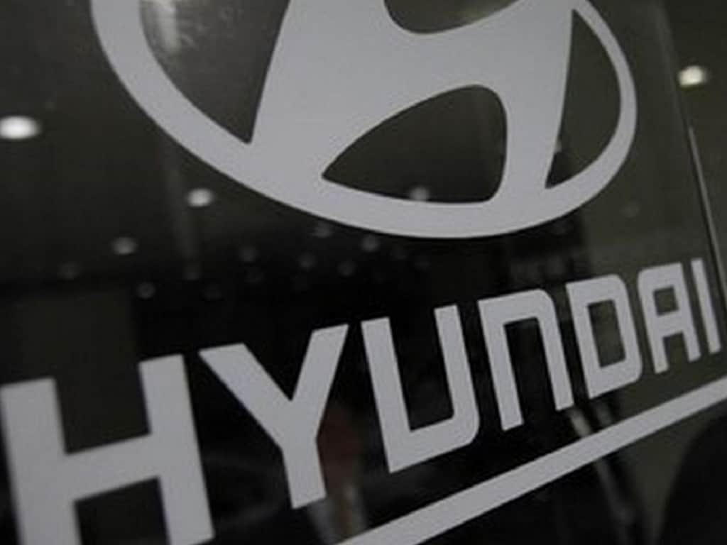 Hyundai invests in startup to bring deep learning technology to autonomous cars