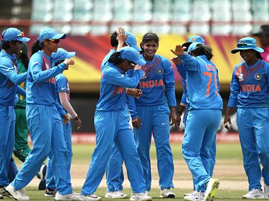 Women's World T20 2018: Swinging between excellence and atrocity, India search for elusive equilibrium