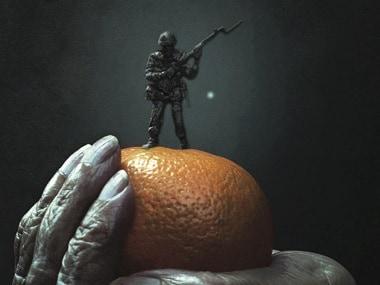 Jonaki movie review: Aditya Vikram Sengupta's uncompromising approach makes up for film's heavy-duty metaphors, loopy storytelling