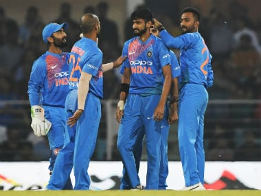 India vs Australia: When and where to watch Live Telecast, Live Streaming of Ind vs Aus 1st T20I online
