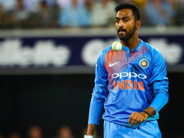 India vs Australia: Poor team balance and lack of sixth bowling option cost Virat Kohli and Co big in first T20I