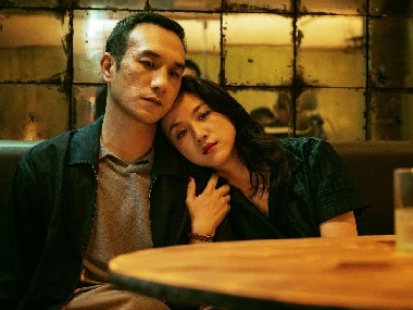 Long Day's Journey Into Night movie review: Gan Bi's film is a cinematic experience unlike any other
