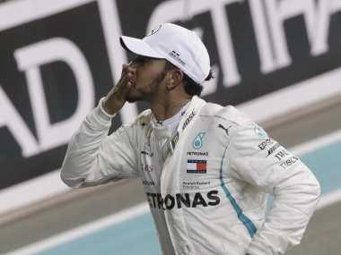 Abu Dhabi Grand Prix talking points: Lewis Hamilton affirms legendary status, tributes flow in for Fernando Alonso