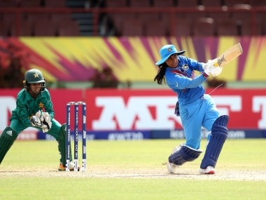 I have moved on, says Mithali Raj on spat with Ramesh Powar and Diana Edulji as Indian women begin series against New Zealand