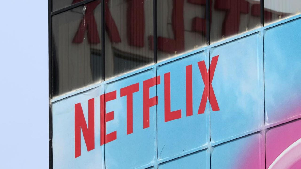 Netflix subscriber growth tanks with poor Q3 results as threat from Apple, Disney looms- Technology News, Firstpost